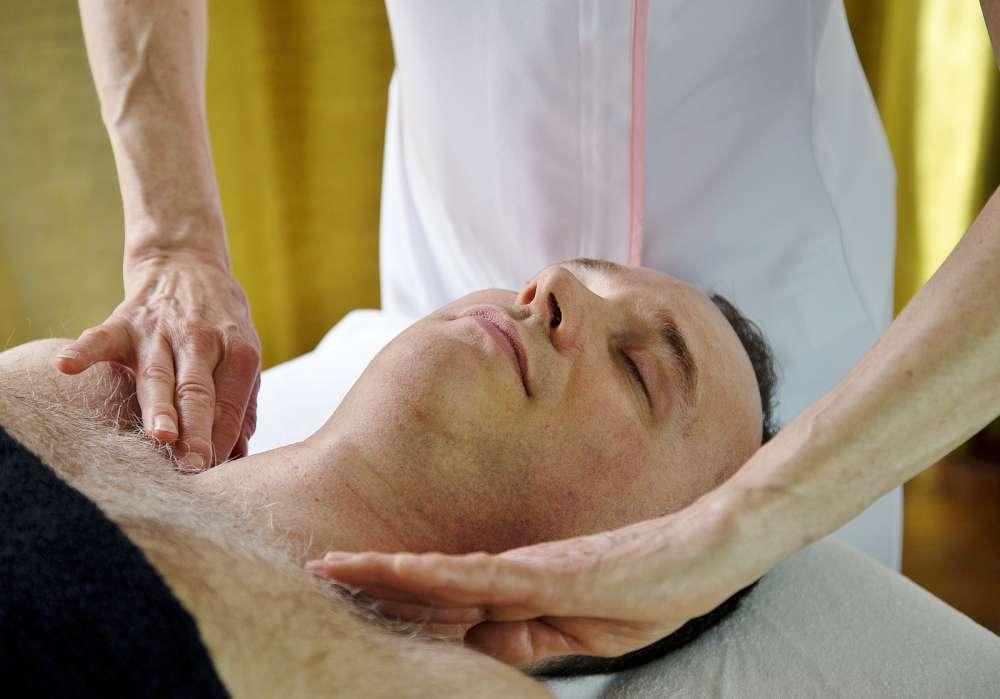 Aromatherapy Biggin Hill