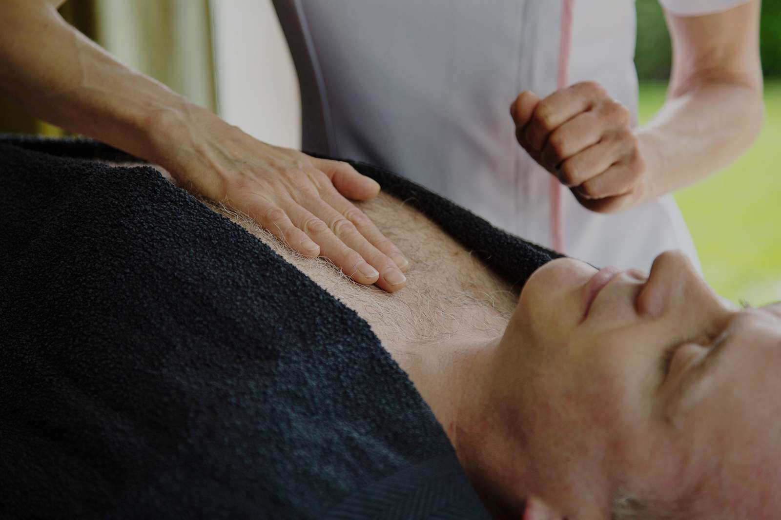 Massage Biggin Hill (3)